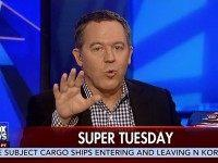 Gutfeld: 'Skeptical' Over Rejection of TPP, Because 'Socialists Are Thrilled' and 'The Left Is Happy'