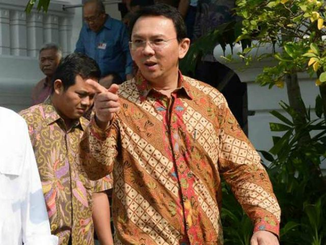 Jakarta governor found guilty of blasphemy against islam jailed for jakartas christian governor basuki tjahaja purnama better known by his nickname ahok has been convicted of blaspheming against islam and sentenced to stopboris Gallery