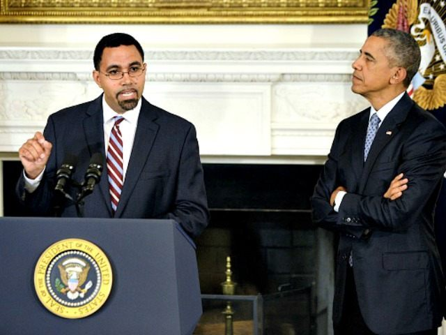 Senate to Vote on Nomination of Pro-Common Core John King ...
