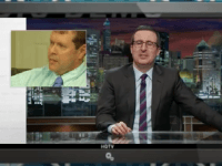 John-Oliver-Blasts-Robert-Morrow
