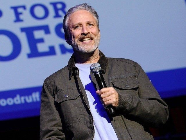 Jon-Stewart-Fundraiser-for-Vets-GettyImages-640x480