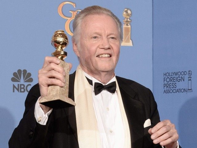 http://media.breitbart.com/media/2016/03/Jon-Voight-Golden-Globes-Kevin-Winter-Getty-640x481.jpg