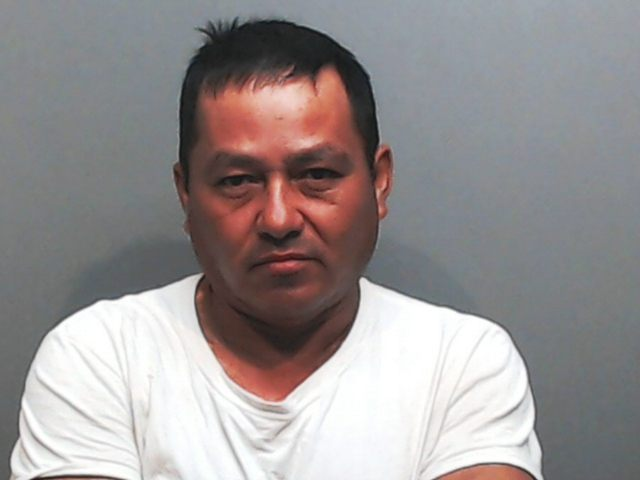 Illegal Immigrant Arrested in Texas for Raping, Impregnating 12-Year-Old