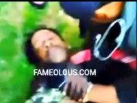 Katt Williams fight Famolous