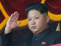 North Korea Says U.S. Has 'Crossed the Red Line' to War
