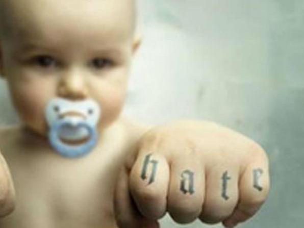 Love hate baby_full