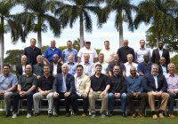 NFL Coaches Brian McCarthy Twitter