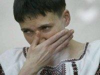 SERGEI VENYAVSKY/AFP/Getty Images