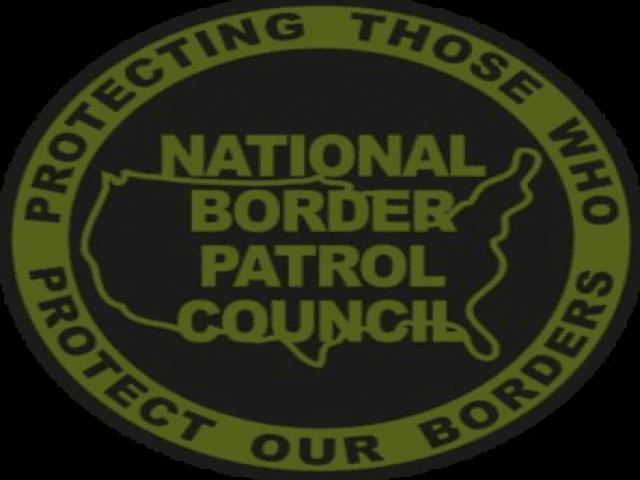 National Border Patrol Council
