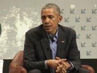Obama311