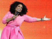 Oprah-Winfrey-Getty