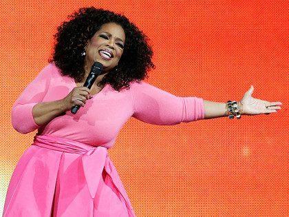 Oprah-Winfrey-Getty