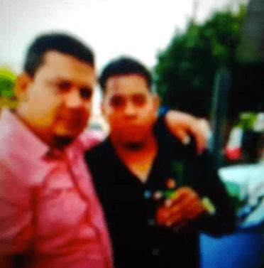 Ortega y Flaco