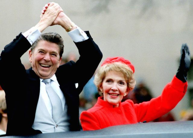 PBS-nancy-reagan