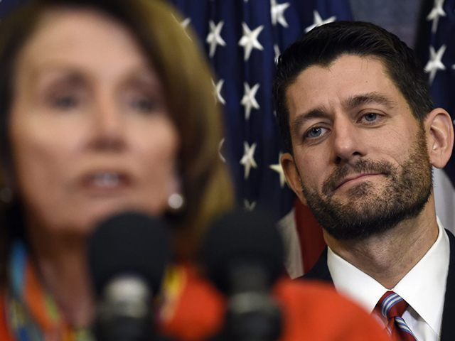 Paul-Ryan-Nancy-Pelosi-AP