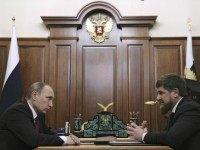 REUTERS/MIKHAIL KLIMENTYEV/SPUTNIK/KREMLIN