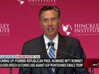 Romney33