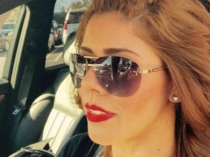 Rosa Isela Guzman Ortiz