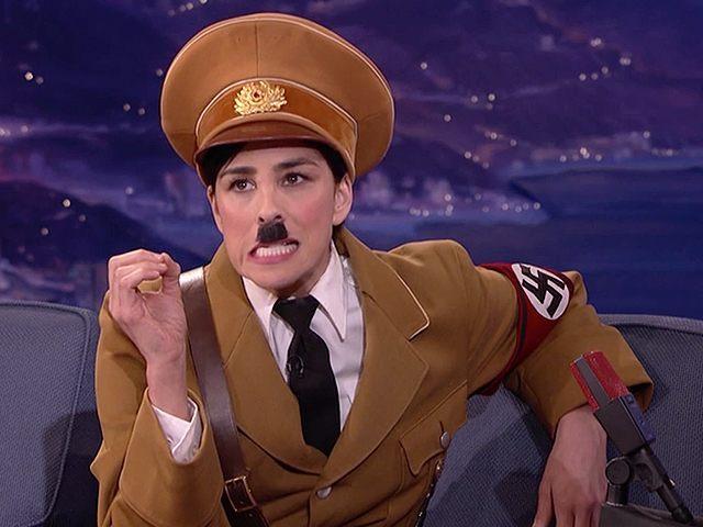 Sarah-Silverman-Hitler-5