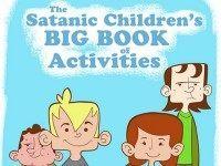 Satanic Children