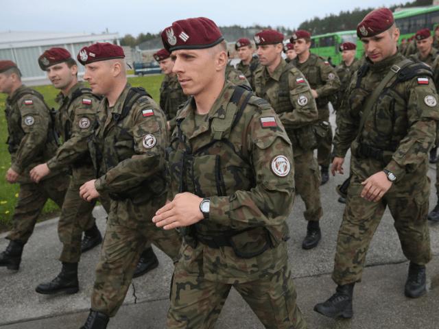 Polish Army