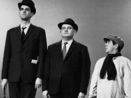 British Social Class Posh