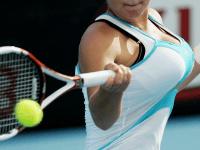 School Of Tennis