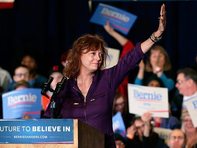 Susan-Sarandon-Bernie-Sanders-AP