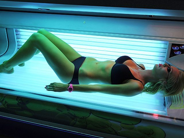Tanning-Bed-AFP