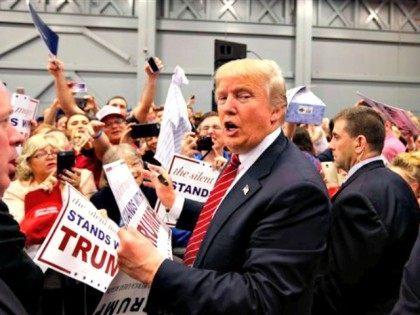 Trump New Orleans AP PhotoGerald Herbert