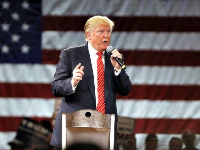 Trump Utah AP
