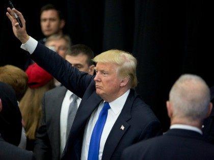 Aaron P. Bernstein/Getty Images