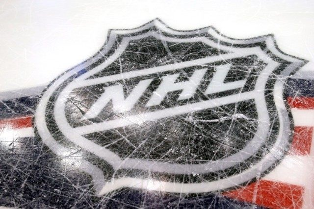 The National Hockey League insists no decisions have been made on adding new teams