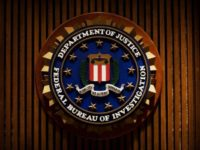 FBI Seeks to Exempt Massive Biometric Database from Privacy Laws