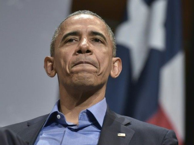 President Barack Obama will travel to Saudi Arabia and the United Kingdom in April