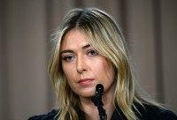 Sharapova tested positive for Meldonium, a drug she said she had been taking since 2006 but was only added to the banned list this year
