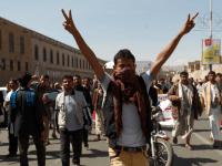 Al-Qaeda yemen