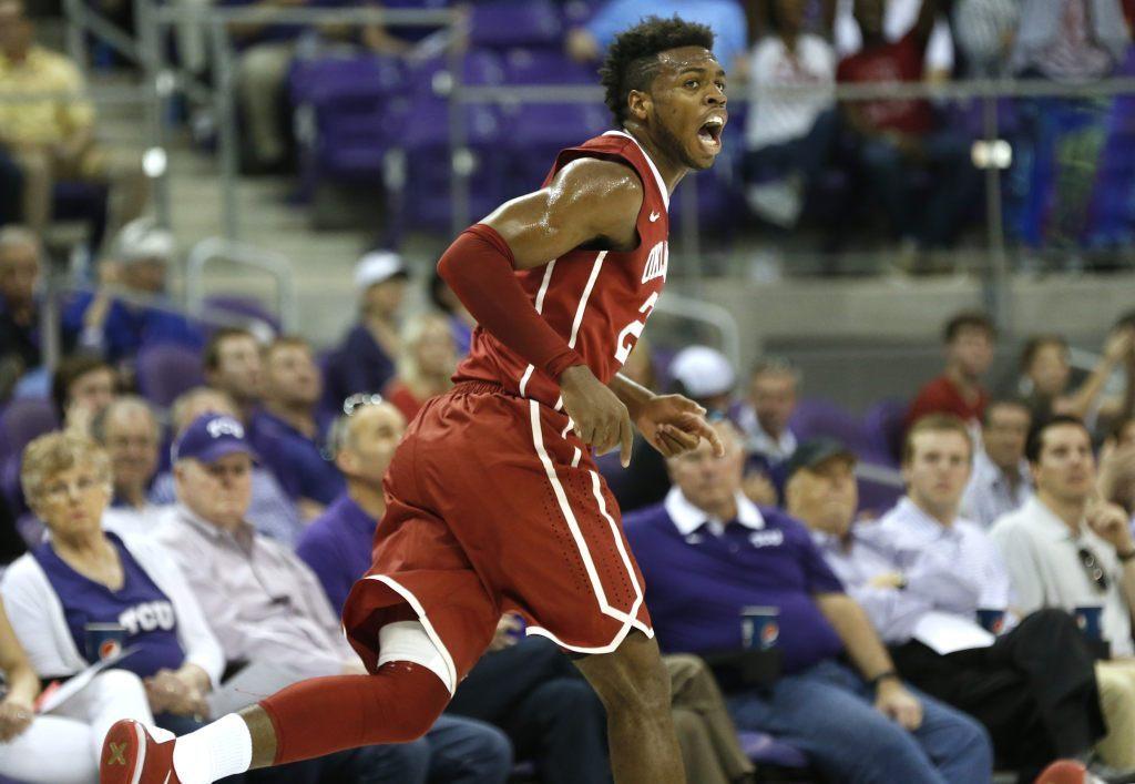 Ncaa Bracketology Kentucky Is No 1 Seed Uc Bearcats No: NCAA Tournament West Bracket: Cincinnati Could Muscle