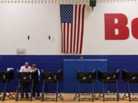 FBI: State Election Boards Were Hacked
