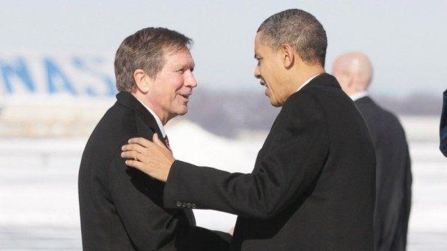 barack_obama_john_kasichCarolyn KasterAP Photo