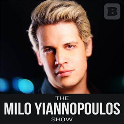 bb-podcast-newwindow-milo@2x