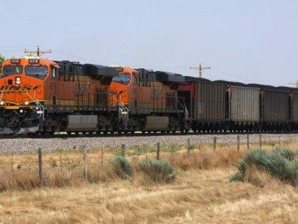 bnsf-coal-train-reuters