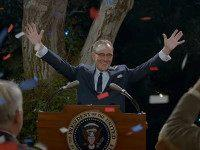 WATCH: Bryan Cranston is LBJ in Trailer for HBO's 'All the Way'