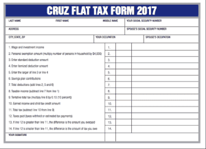 cruz_tax_postcard