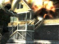 cs-go-burning-house