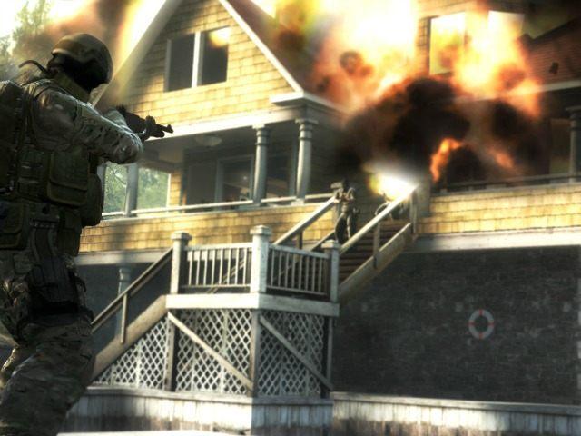 cs-go-burning-house