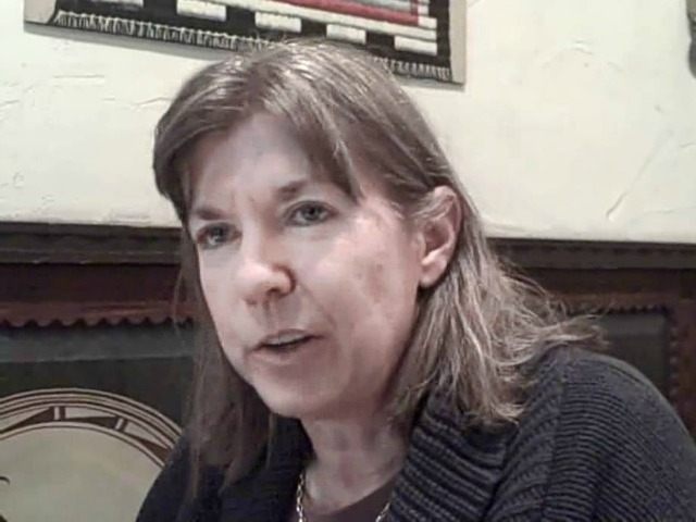 judith curry