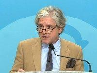 david-brock-long-hair