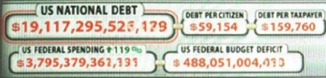 debt-2016