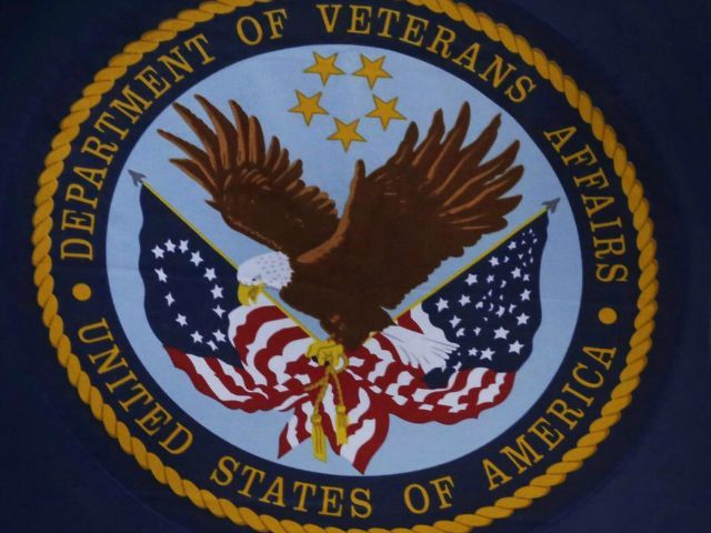 department-of-veterans-affairs-logo-reuters